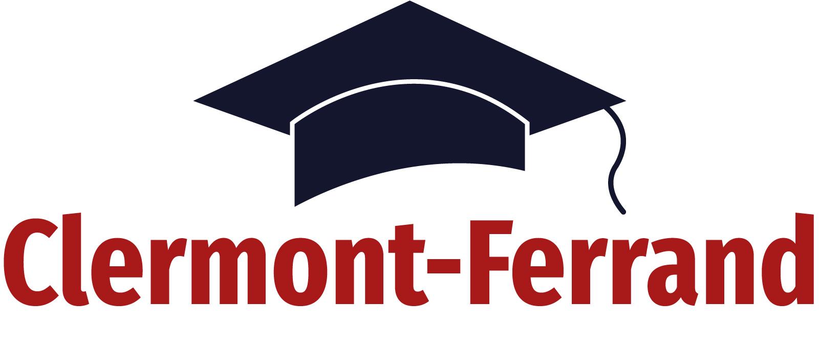formation-implantologie-clermont-ferrand