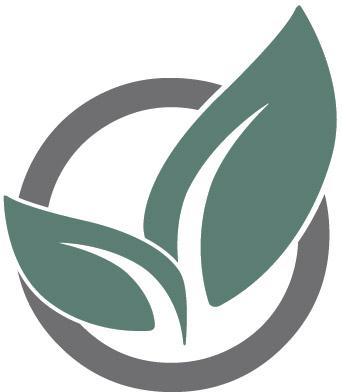 zantex-logo
