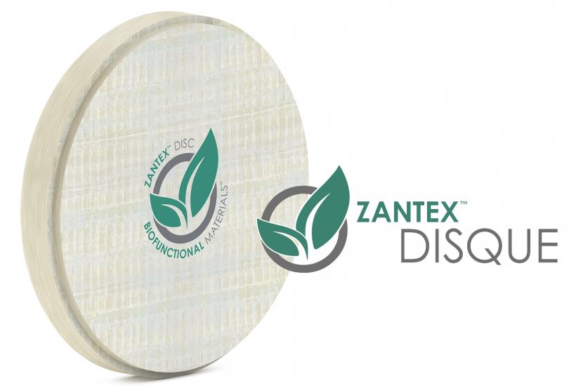 zantex-disque-logo-1